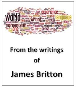 britton-anthol