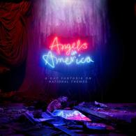angels-in-america-2160x2160_1