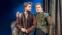 rosencrantz-and-guildenstern-are-dead-daniel-radcliffe
