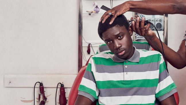 barber-shop-chronicles-1280x720